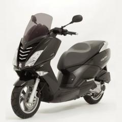 citystar-200-schwarz
